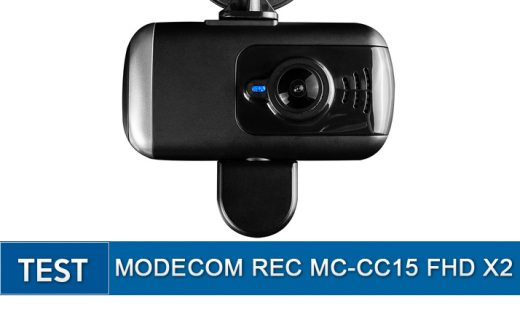 feat -Modecom-REC-MC-CC15-FHD-X2
