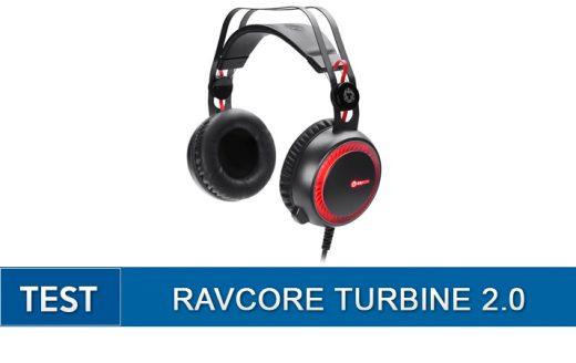 feat -Ravcore-Turbine-2.0
