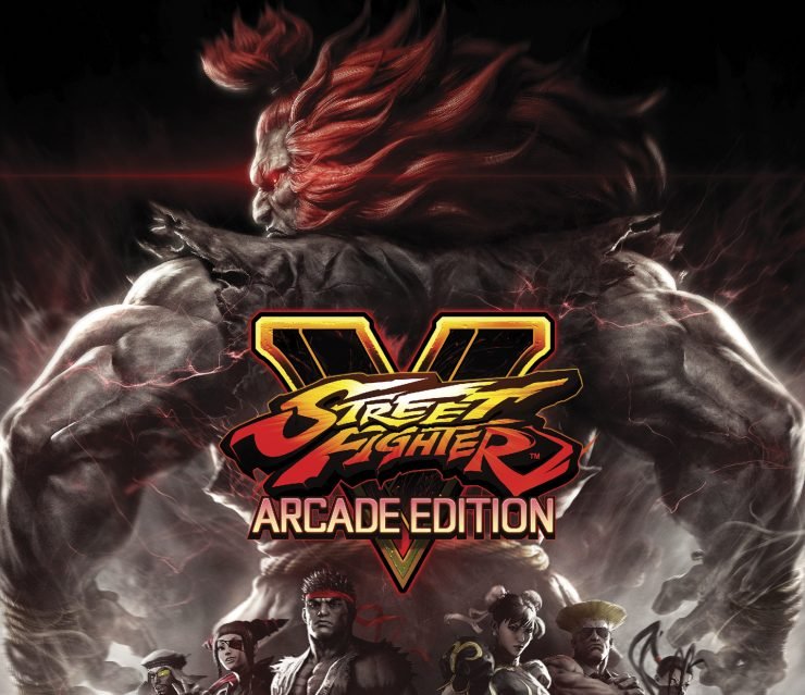 feat -Street-Fighter-V-Arcade-Edition