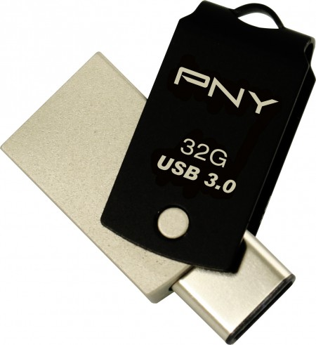 feat -pny-ucd10-32gb
