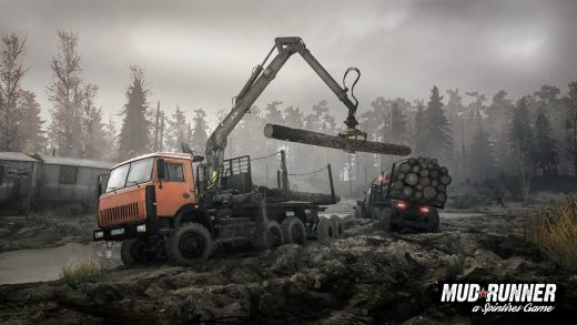 feat -spintires