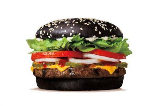 feat -tank-burger