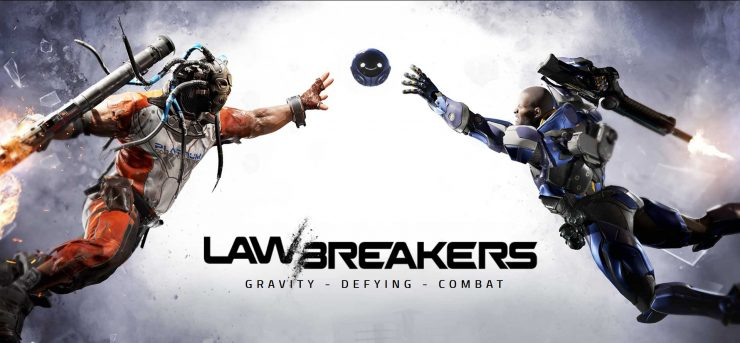lawbreakers-game