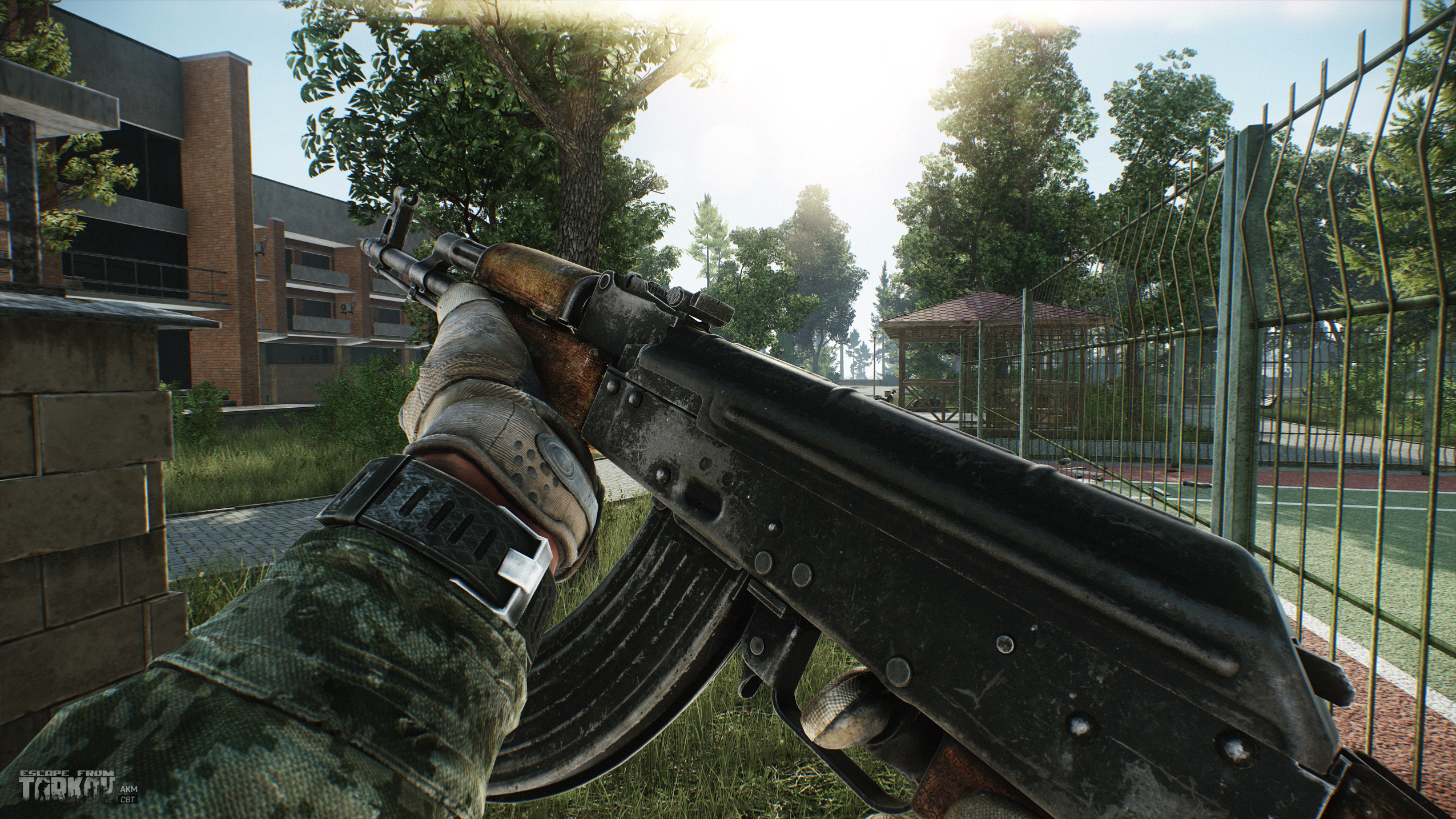 new -Escape-from-Tarkov-1