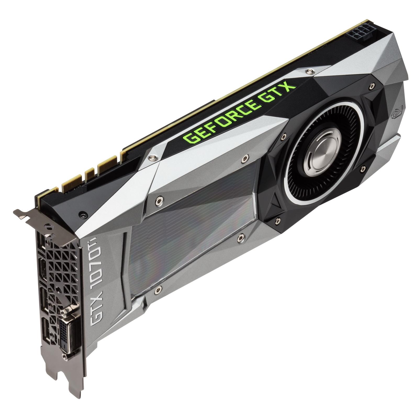 new -GeForce-GTX-1070-ti-1