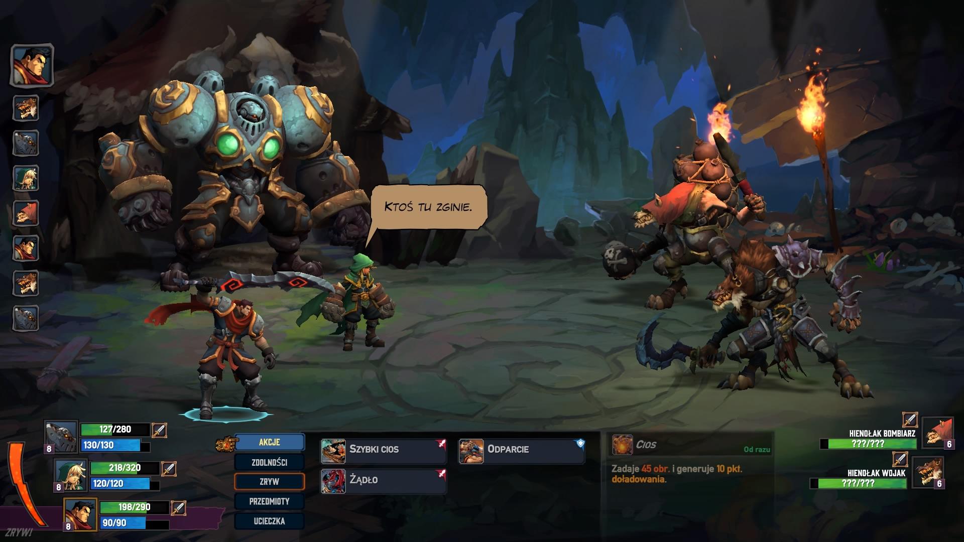 Battle Chasers: Nightwar_20171012001228