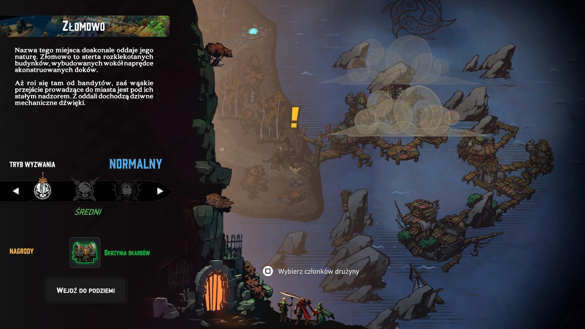 Battle Chasers: Nightwar_20171022233712