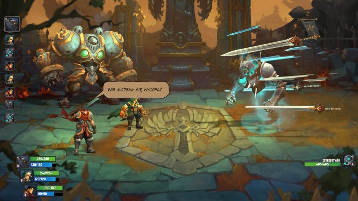 Battle Chasers: Nightwar_20171004233439