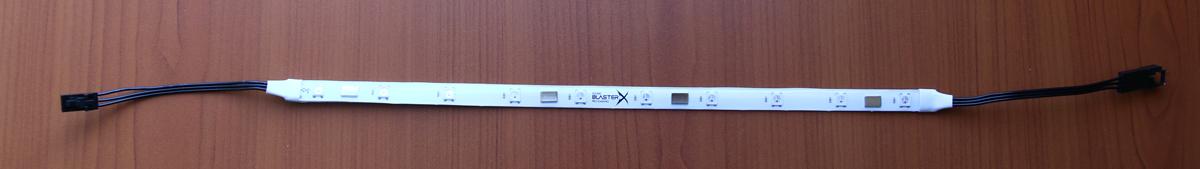 test -Sound-BlasterX-AE-5-6