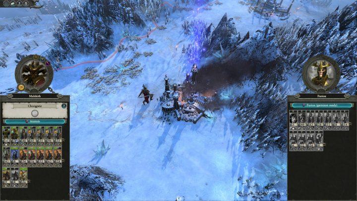 total_war_warhammer2_recenzja_ggk_2
