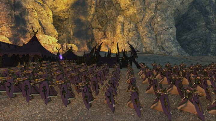 total_war_warhammer2_recenzja_ggk_5