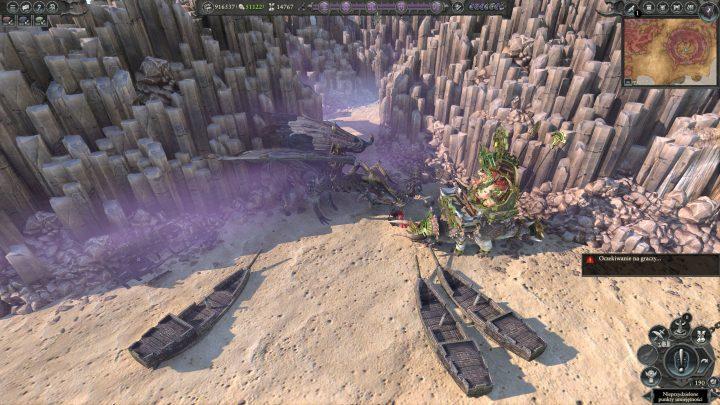 total_war_warhammer2_recenzja_ggk_9