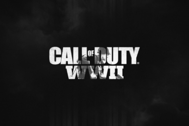 Call_of_Duty_World_War_II_feat_gildia_ggk_recenzja