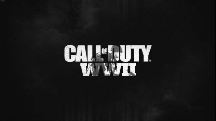 Call_of_Duty_World_War_II_feat_gildia_ggk_recenzja