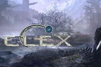 ELEX-ggk-gildia-recenzja-lead