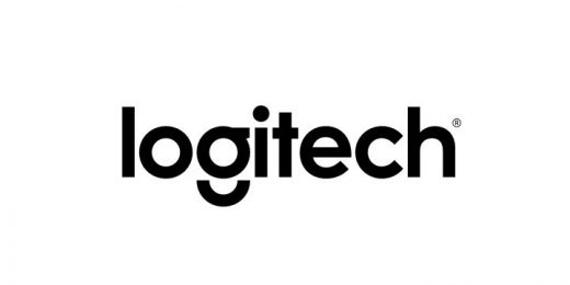 High_Resolution-JPG_72_dpi_(RGB)-Logitech_RGB_black_MD