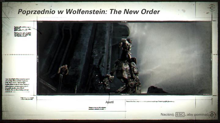 Wolfenstein II The New Colossus 22