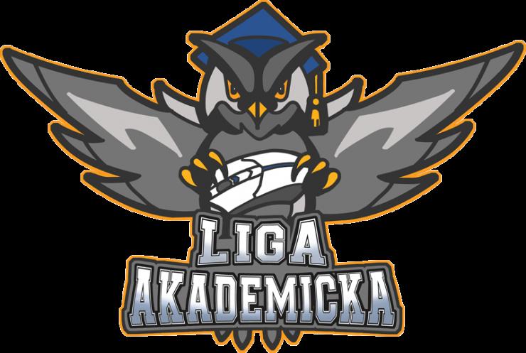 feat -Liga-Akademicka