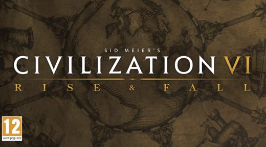 feat -Sid-Meiers-Civilization-VI-Rise-and-Fall