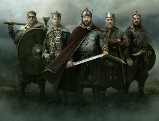 feat -a-total-war-Thrones-of-Britannia