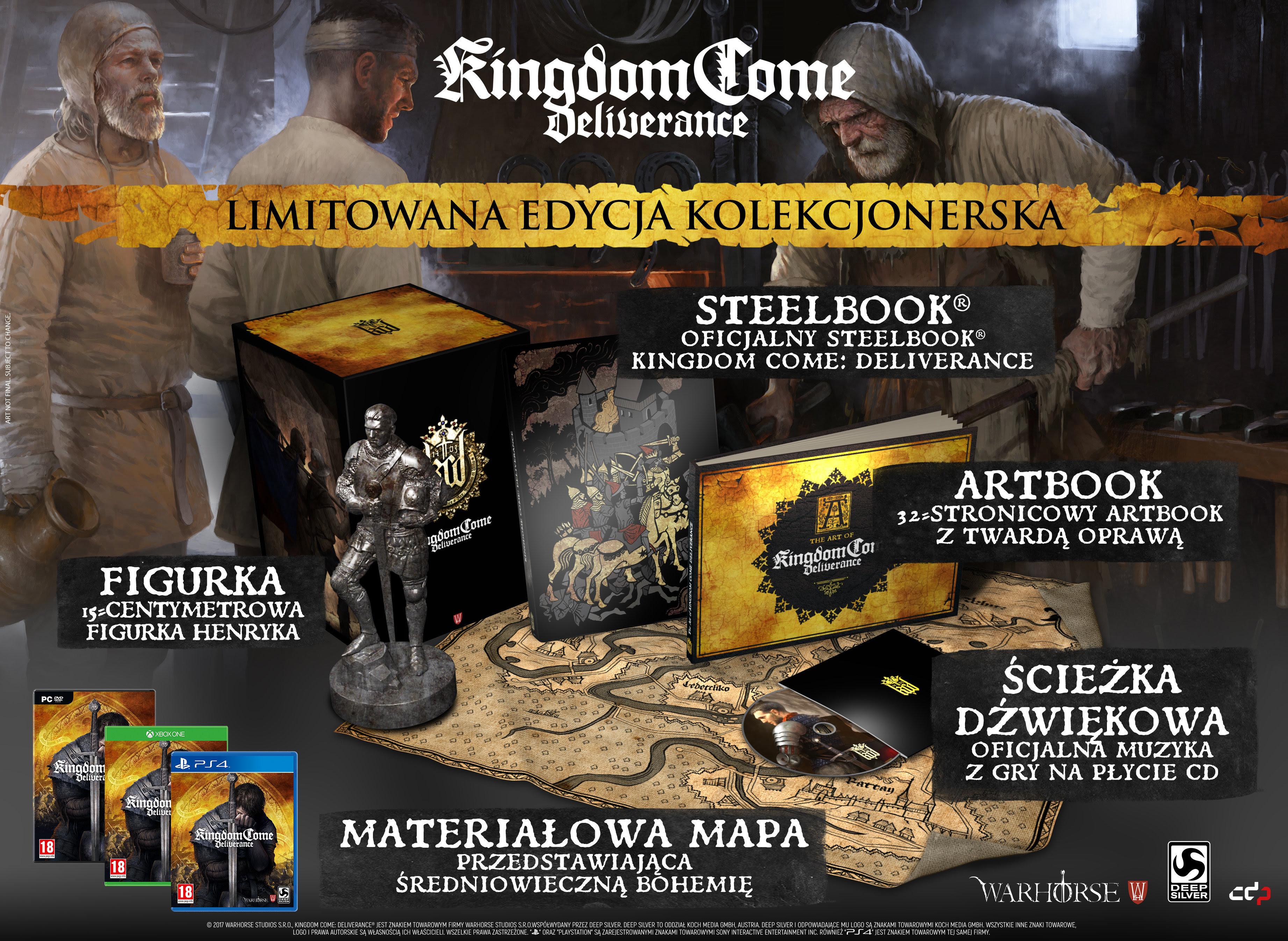new -Kingdom-Come-Deliverance