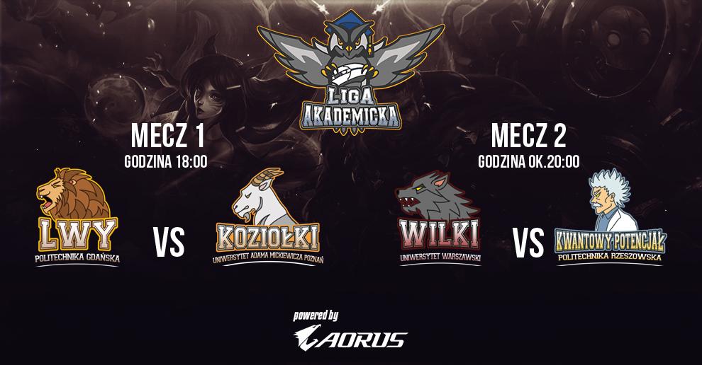 new -liga-akademicka-1