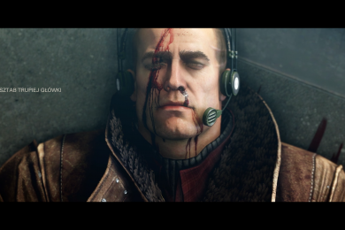 wolfenstein2-the-new-colossus-lead-gildia-ggk-recenzja