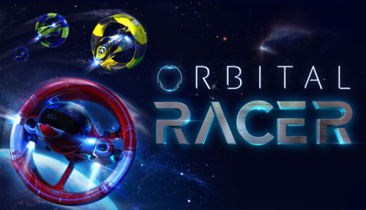 Graphic_OrbitalRacer