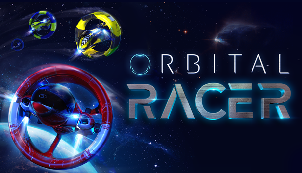 Graphic_OrbitalRacer
