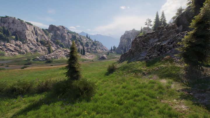 WoT_Screen_Lakeville_02_new