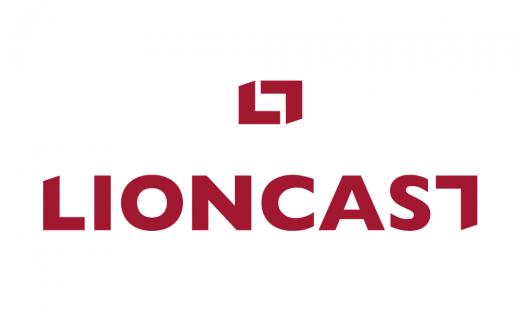 feat -Lioncast