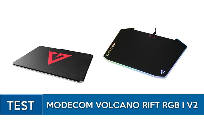 modecom_volcano_rift