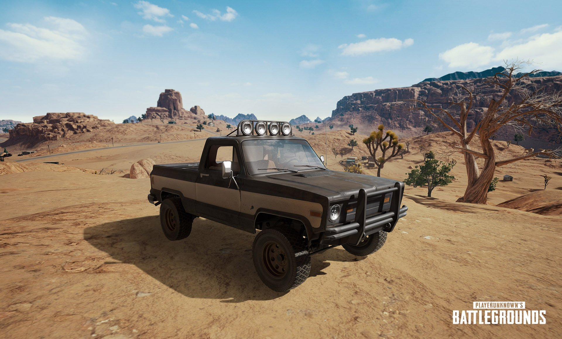 new -playerunknowns-battlegrounds-1