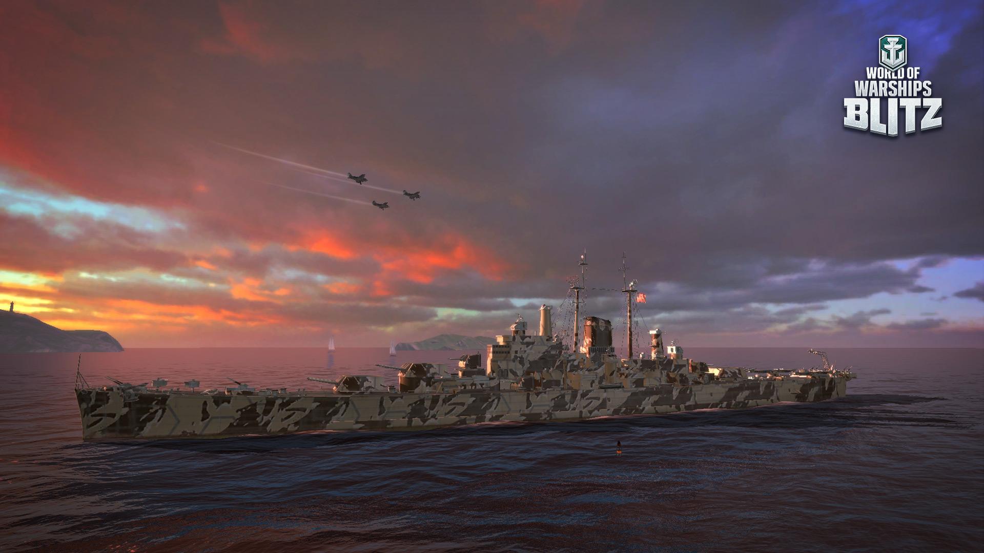 new -world-of-tanks-blitz-1