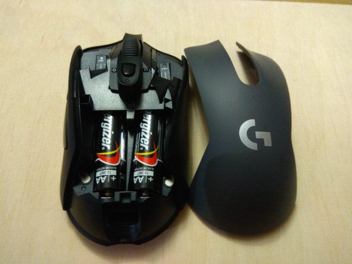 Logitech_G603_mysz_gildia_ggk_test_4