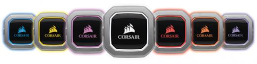 corsair1