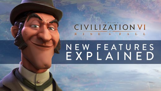 feat -Civilization-VI-Rise-and-Fall