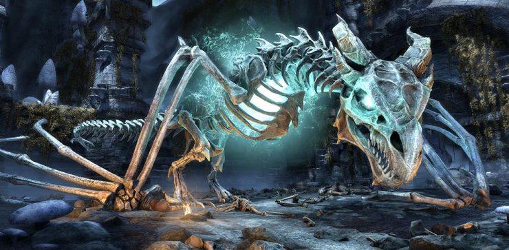feat -Elder-Scrolls-Online