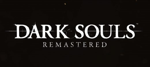 feat -dark-souls-remastered