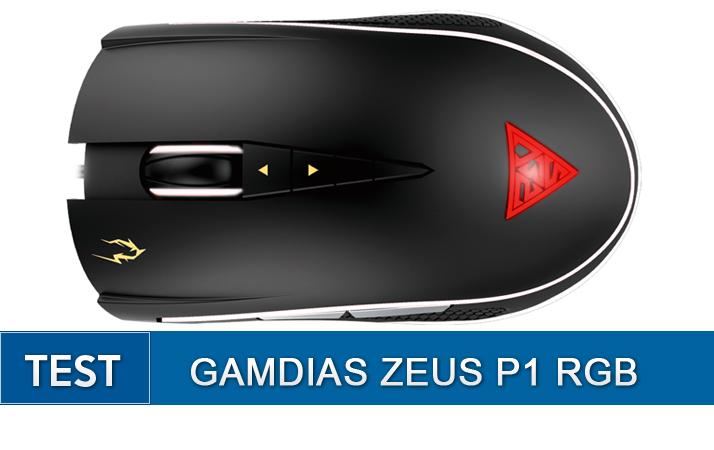 feat -gamdias-zeus-p1-rgb