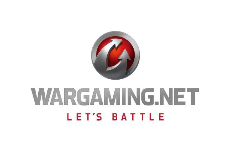 feat -wargaming