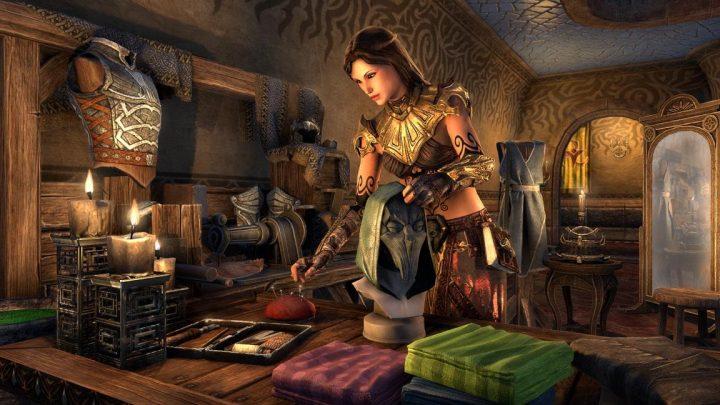 new -Elder-Scrolls-Online-1