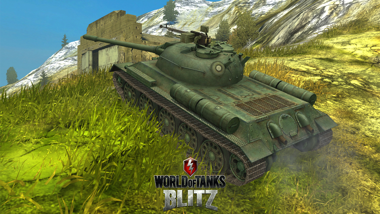 new -World-of-Tanks-Blitz