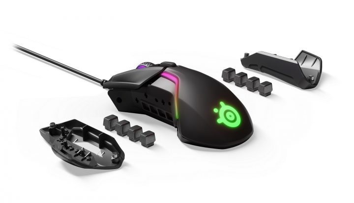 new -rival600-1