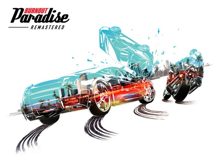 feat -Burnout-Paradise-Remastered