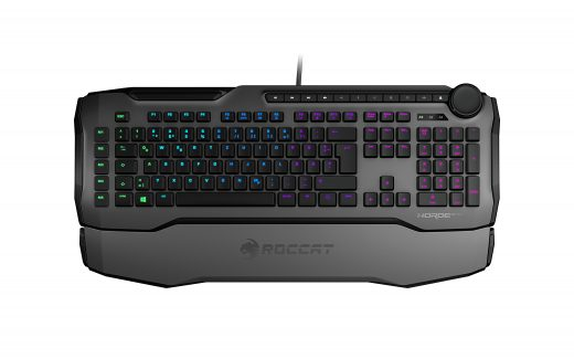 feat -ROCcat-Horde-Aimo