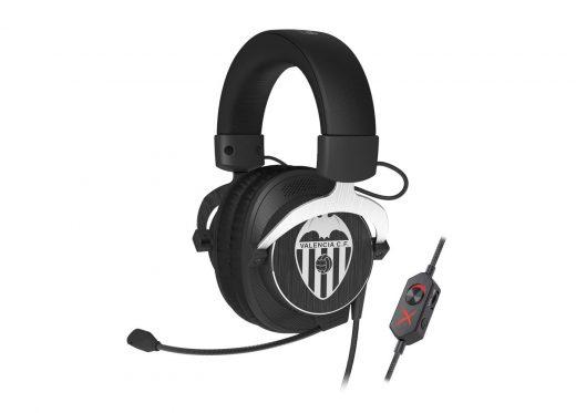 feat -Sound-BlasterX-H5-Valencia