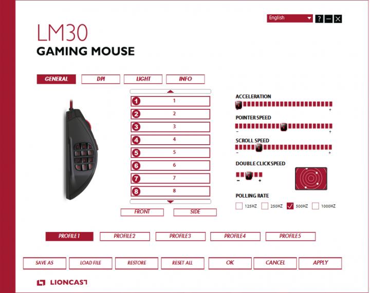 lm30app1