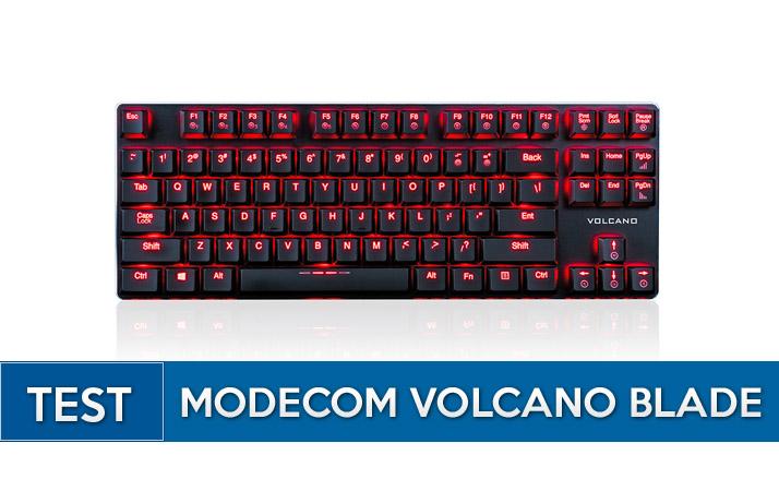 modecom_volcano_blade_test_ggk
