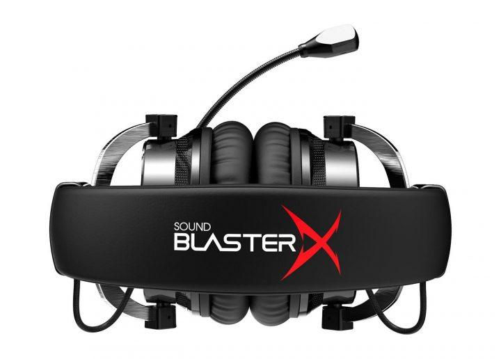 new -Sound-BlasterX-H5-Valencia-1